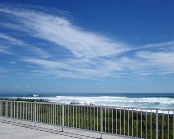 海の見えるカフェ「Cafe Niil Mare (カフェ ニールマーレ)」で週替わりパスタ