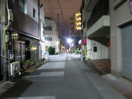 IMG_0091 (1)