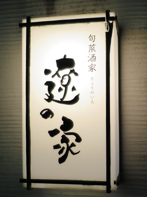 IMG_0095 (1)