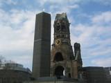 ベルリン教会