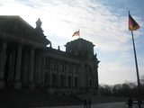 ベルリン1