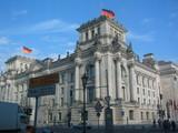 ベルリン2