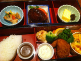 20121031Lunch