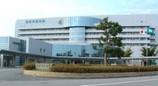 蒲郡市民病院1