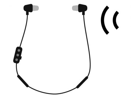 music_wireless-earphone_13151-450x337