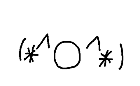 livejupiter-1492848555-11-490x300