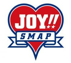 news_thumb_SMAP_JOY_logo