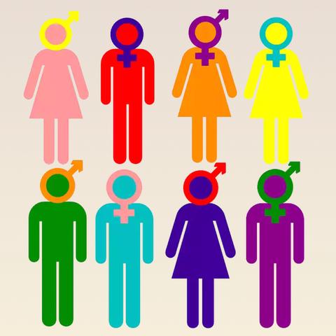 LGBT_fig