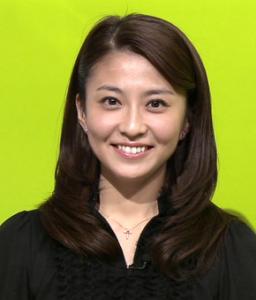 kobayashimao