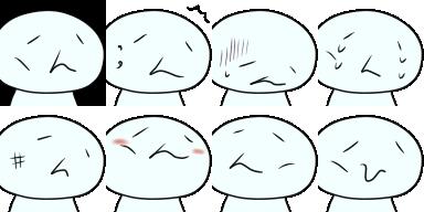 k_face8