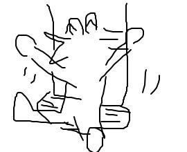 yakiu_takashi1