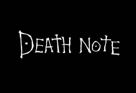rogo-death-note