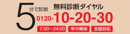 banner_02_sp