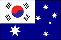 Austkorea