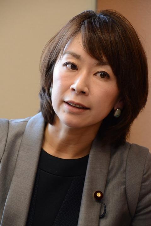 yamaoshi