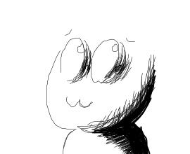 livejupiter05