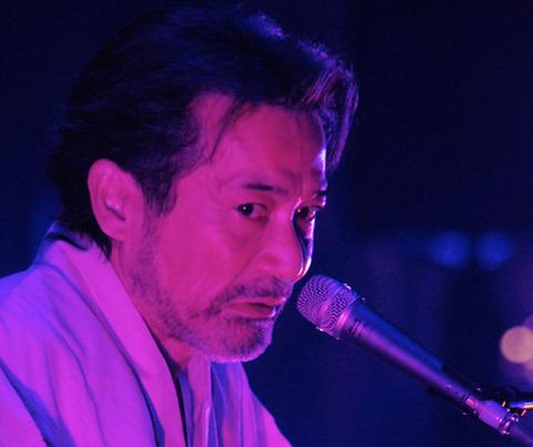 100821inagawa-jyunji-main