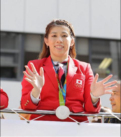 saoriyoshida