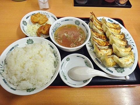 hidakaya_doublegyouza