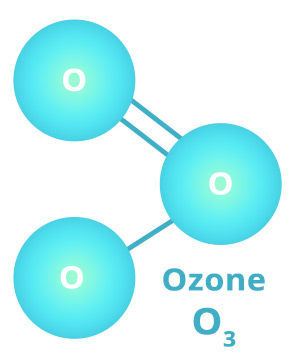ozone-therapy-03
