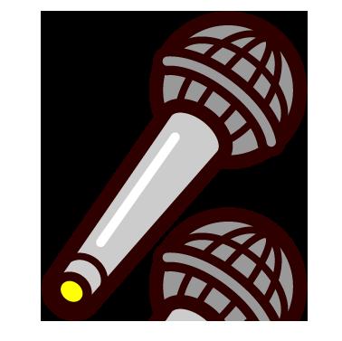 karaoke03_d_01