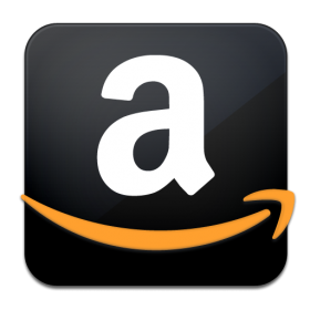 amzn-amazon-stock-logo-e1384495944521