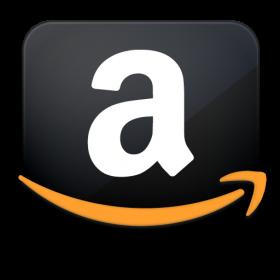 amzn-amazon-stock-logo-e1384495944521