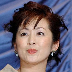 saitouyuki