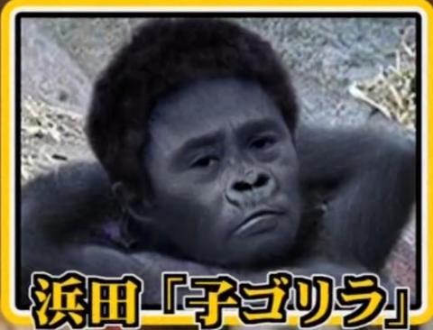 hamadagorira