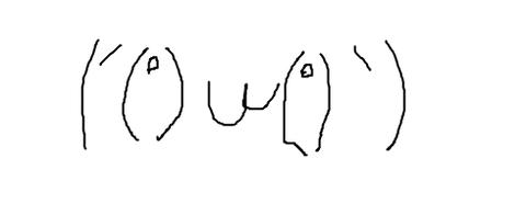 livejupiter02