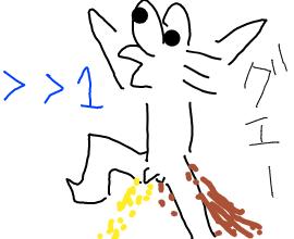 livejupiter-1579089662-69-270x220