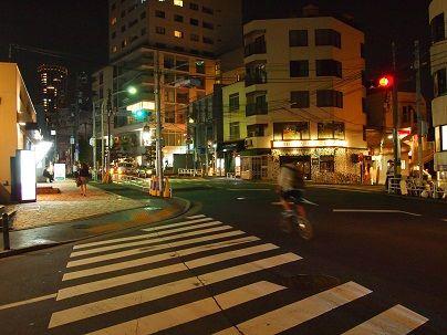 yoru_sanpo