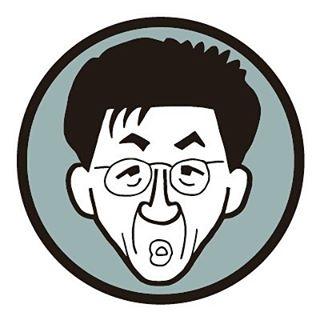 furutachi