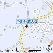 map_yamayuri