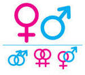 male-and-female-symbols_small