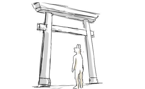 yakiu_jinnjya1