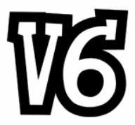 v6fig