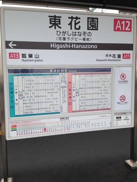 higashihanazono