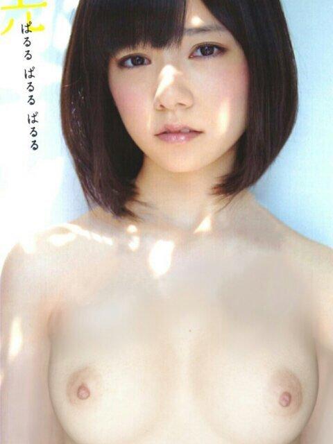 simazaki00042