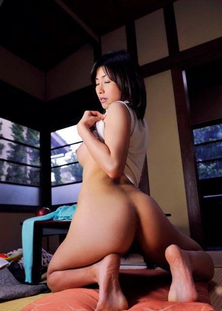 com_j_a_p_japanesebigtitsbox_201307292141120f3