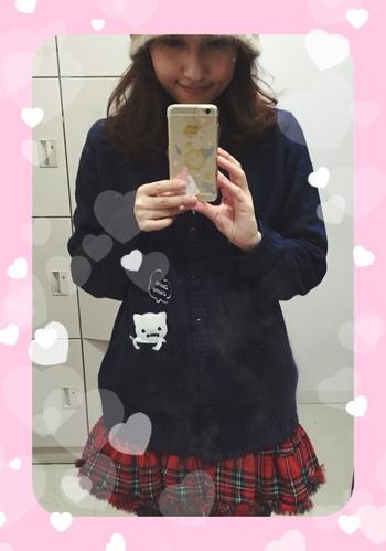 杉崎真宏の画像 p1_23
