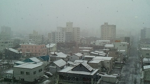 2012_11_18_10_45_05