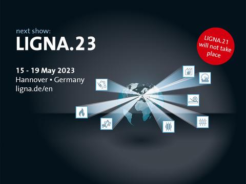 ligna21-visual-absage-en-1600x1200