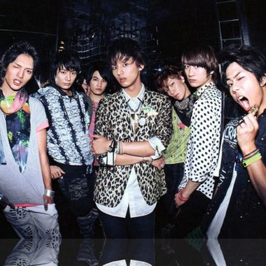 kis-my-ft2-dome-2013-rate