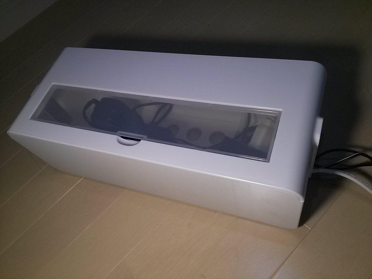 テーブルタップボックス_1