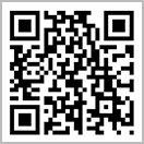 xoy_icon_qrcode_JAPAN