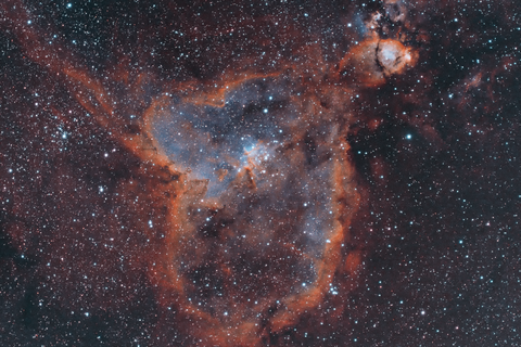 ic1805_aoo_crop