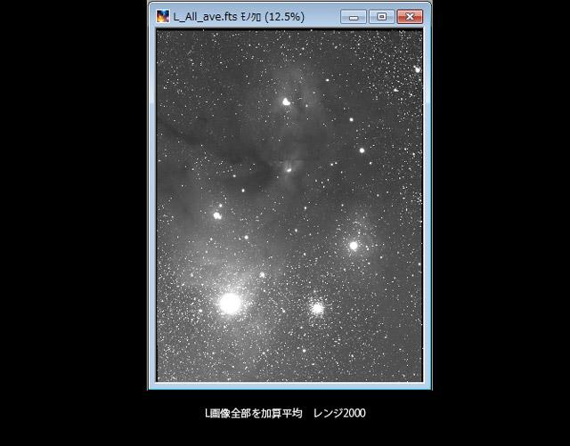 809d43fb.jpg
