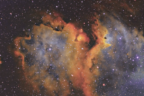 ic1848_sao_crop
