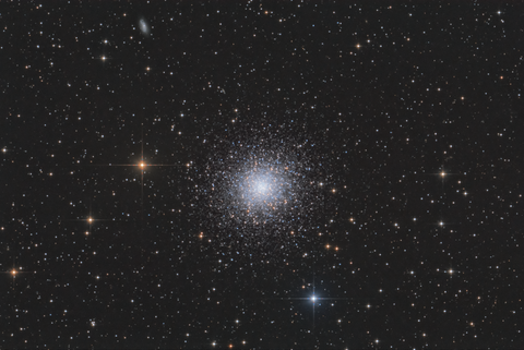 m13_lrgb_registered_crop